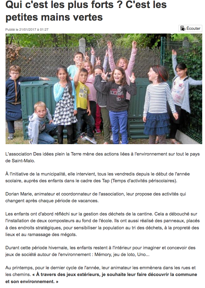 ouest-france-janvier-2017