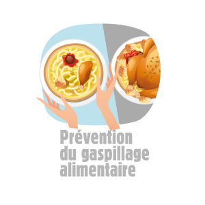 5-gaspillage-alimentaire