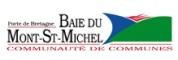 baie-st-michel